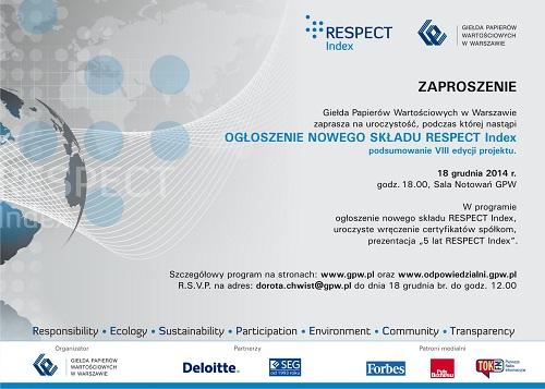 8_edycja_zaproszenie.jpg