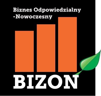 Bizon_PIN.jpg