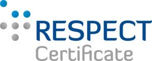 respect_certificate_logo.jpg