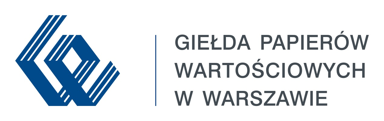 logo_pl.jpg